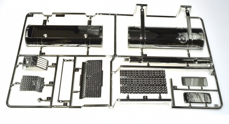 R Parts (1pc.) for 56313