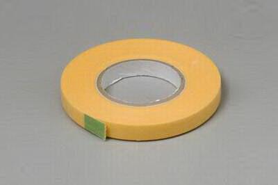 Maskovací Páska 6mm