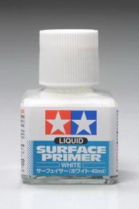 Liquid Primer (white/40ml)