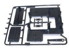 P Parts for 56323