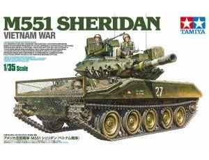 M551 Sheridan (Vietnam) dd7f91c14bc