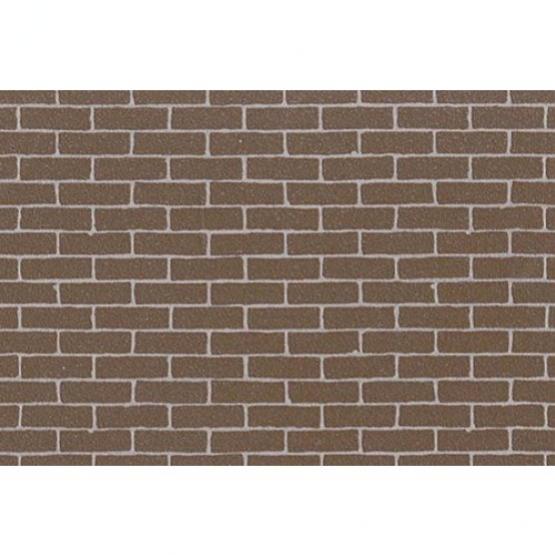 Diorama Sheet (Brick)