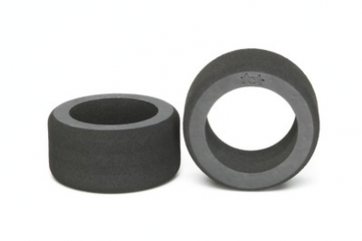 F104 Sponge Tire A Front *2