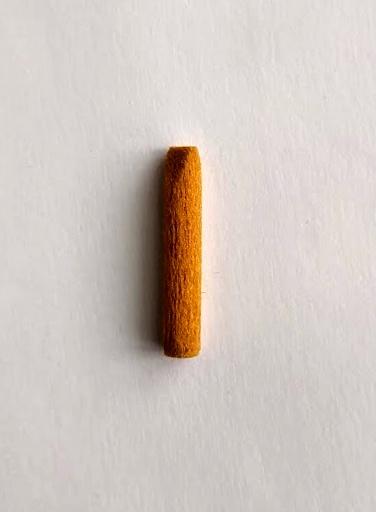 Hroty do popisovače dia. 4,3mm