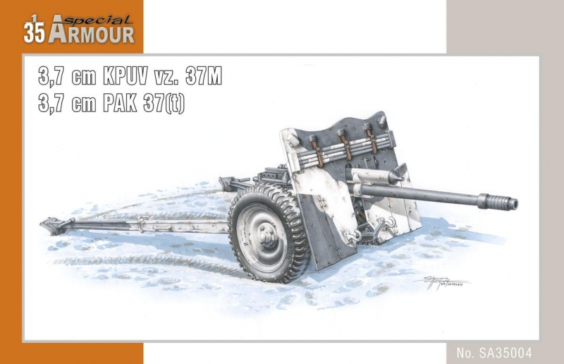 3,7cm KPUV vz.37M/3,7cm PAK 37(t)