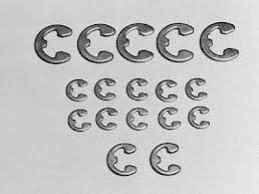 E-Ring Set