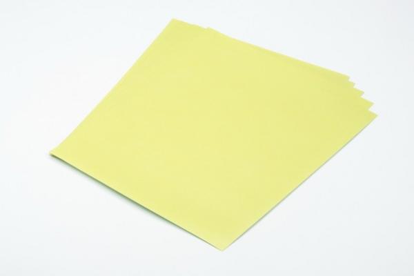 Maskovací papír čistý *5