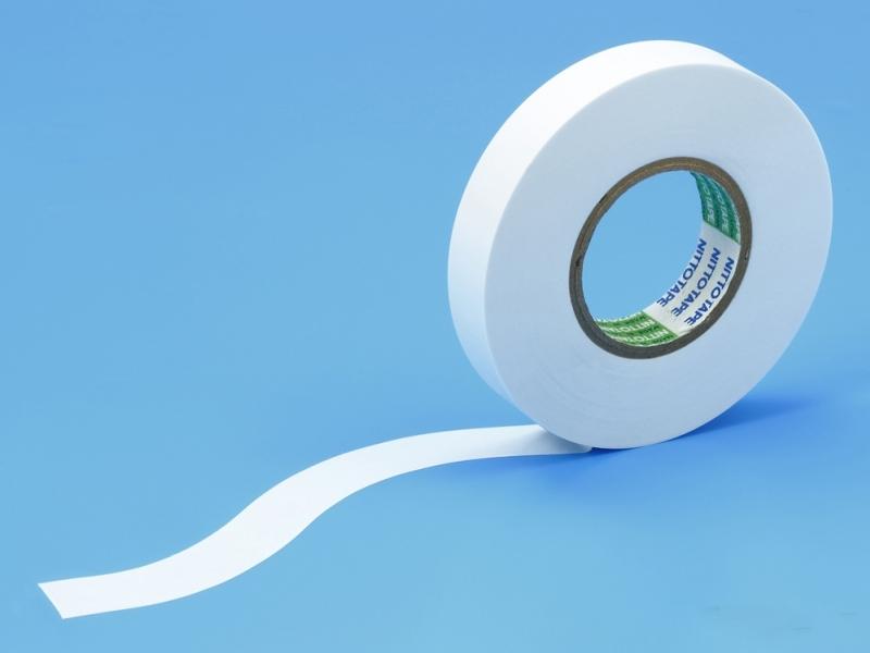 Maskovací páska 12mm pro oblouky