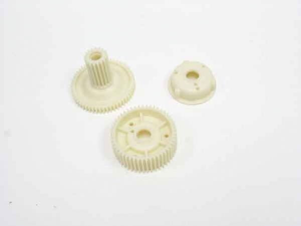 B Parts Bag for 58184