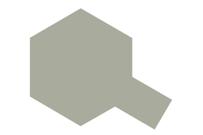 Medium Sea Grey (RAF)