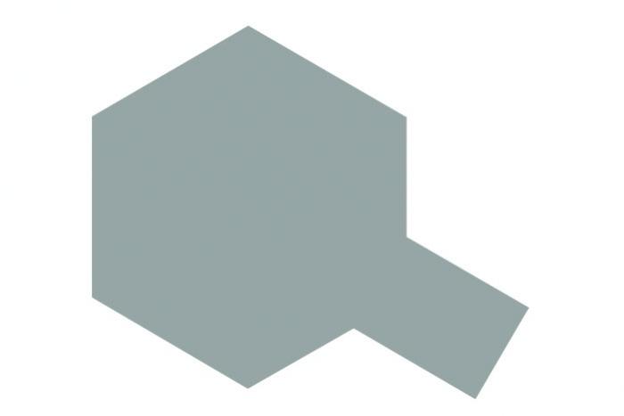 Light Grey (IJA)