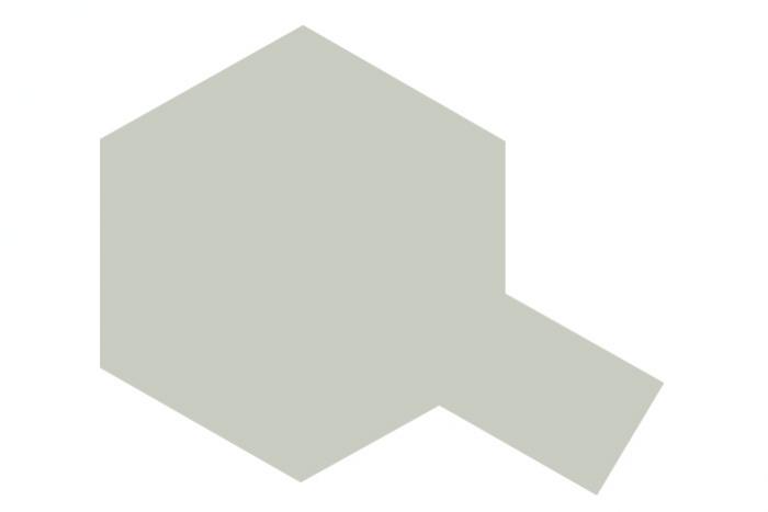 Insignia White (USN)
